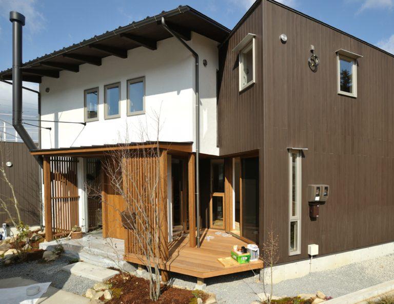 暮らしの家庭訪問 in 東広島;
